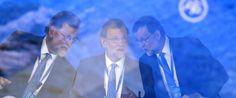 La segunda parte del plan de Rajoy