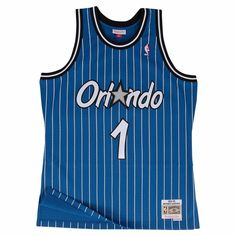 dcfcd9a00 NBA Authentic Mitchell  amp  Ness Soul Swingman Throwback Jersey Collection  Men s amp Ness