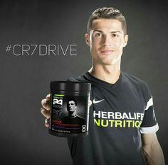 fuels my workouts and enhances hydration to keep me at the top of my game.  Drive your active lifestyle with my new sports drink developed with Check  out for ... b6a4897ea2478