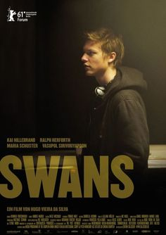 Watch Swans Full-Movie