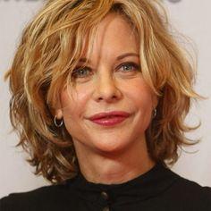 25 fantasztikus frizura tipp 40 év fölötti hölgyeknek! Egy divatos frizura, megfiatalít! - Bidista.com - A TippLista!