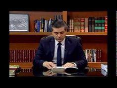 En La Mira de la Verdad - Programa Completo - 12/11/13