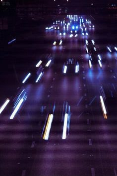 On the way back, as Claire feels - Storyboard: Orden - photography Vaporwave, Storyboard, Art Parisien, Grunge Tumblr, Foto Blog, Neon Glow, Photos Tumblr, Aesthetic Grunge, Night Aesthetic