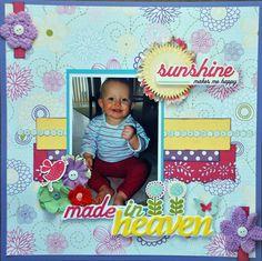 Made+in+Heaven-Mackenzie - Scrapbook.com