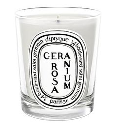 Shop Feu de Bois Scented Candle, from Diptyque at Horchow, where you'll find new lower shipping on hundreds of home furnishings and gifts. Diptyque Bougie, Diptyque Candles, Scented Candles, Mini Candles, White Candles, Perfume, Home Decor Accessories, Decorative Accessories, Hermes Armband