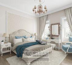 bedroom interior design olgaa studio condominium condo room