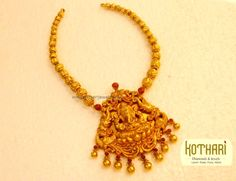 best jewel for bride.......!!! its for your wedding idea only....!!! #weddingjewel #bridewear  #covaiweddingshoppers