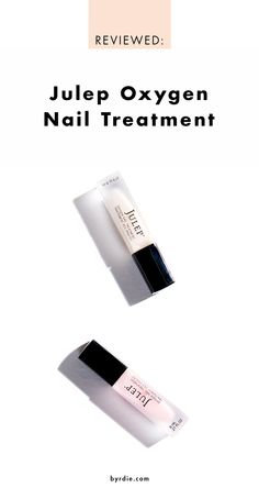 Product Description. Oxygen smoothing base coat allows oxygen to permeate the nail bed, encouraging strong, healthy nail growth. This smoothing formula features silica minerals that refine nail texture to hide ridges and imperfections, while helping your nail color last longer and preventing staining on your nails.