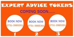 Indore Share Market Advisory, Best Advisory In Indore..... http://tradeindiaresearch.com/contact.php