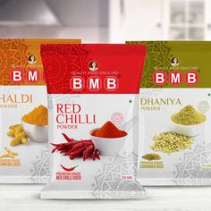 1 new message Vegetable Packaging, Spices Packaging, Tea Packaging, Food Packaging Design, Packaging Design Inspiration, Product Packaging, Food Poster Design, Food Design, Design Design
