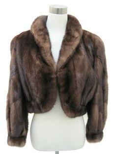 Furs New York