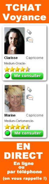 30 meilleures images du tableau Voyance web gratuite   Armoire ... f705e3080323