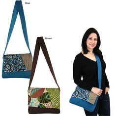 Multi Print Sling at The Animal Rescue Site