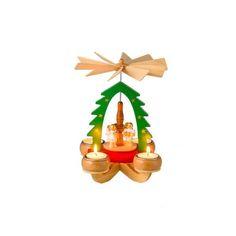 @duskaustralia #christmas