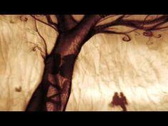 ▶ Life A short love story - YouTube  Movie talk