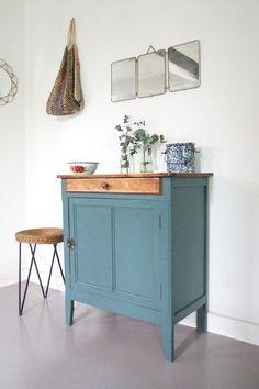 10 Astuces de Pros für ein Jolie Déco à Prix Mini Fun Decor, Decor, House Interior, Furniture Diy, Furniture, Furniture Makeover, Home, Painted Furniture, Home Decor