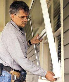 Home Repair Image URL: https://thomasrobertfaw.files.wordpress.com/2015/11/5014b59d9550595e70f8314cb062badb.jpg?w=264&h=312