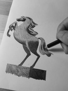 invisible-darkness-drawings03.jpg