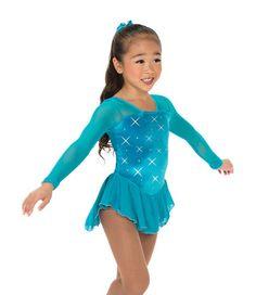 Jerry's Figure Skating Dress 150 - Rhinestone (Pacific Blue) https://figureskatingstore.com/jerrys-figure-skating-dress-150-rhinestone-pacific-blue/  #figureskating #figureskatingstore #icedance #iceskater #iceskate #icedancing #figureskatingoutfits #dress #dresses #платье #платья #cheapfigureskatingdresses #figureskatingdress #skatingdress #iceskatingdresses #iceskatingdress #figureskatingdresses #skatingdresses #jerryskatingworld #jerrysworld