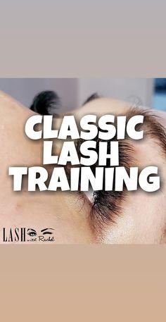 28 Best Lash with Rachel images in 2018 | Eyelashes, Lashes, Eyebrows