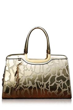 Bags For Women   Leather Bag, Vintage Bags Fashion Online Shopping ac6e583299b