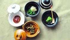 残暑は薬味料理で乗り切るメイン副菜ご飯に麺それぞれのレシピ帖