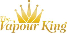 The Vapour King specialises in e-cigarette and vaping products. At The Vapour King you can find a great range of e-cigarettes, batteries, mods, accessories and e-liquids. If you have any questions about our products, feel free to give us a call or email us. Based in Liverpool. Sydney, Australia.