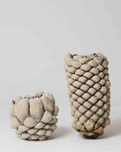 Lovely Organic Ceramics