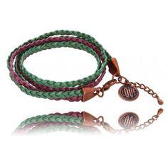 Bransoletka BOAO0002 Beaded Bracelets, Personalized Items, My Love, My Style, Jewellery, Beautiful, Jewels, Pearl Bracelets, Schmuck