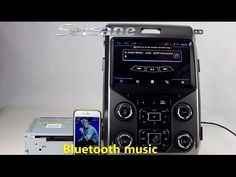 Quad-core 2013 2014 2015 Ford Expedition dvd player Android head unit with USB Connection Dual Zone Function. Ford F150 Accessories, Android Radio, Mirror Link, Digital Tv, Backup Camera, Gps Navigation, Audio System, F350 Dually, Android