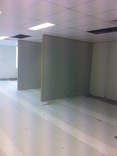 Commercial Fitouts Brisbane Office Fit Out, Brisbane City, Glass Partition, Office Partitions, Refurbishment, Commercial, Outdoor Decor, Home Decor, Future
