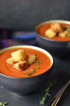 "... Stews/""Chili"" on Pinterest 
