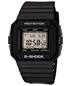 GW-5510-1JF G-SHOCK