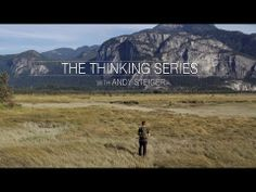 """Spiritual Emphasis Week -- showing two short films from Apologetics Canada's """"Thinking Series"""" and interviewing the writer and director Adam Wormald of Cassiar Media Works Christian Apologetics, Meaning Of Life, Christianity, Meant To Be, Writer, Spirituality, Bible, Canada, Faith"""