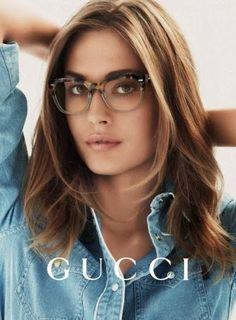 Gucci-próximo óculos <3