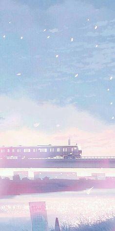 33 Ideas art wallpaper iphone drawing wallpapers for 2019 Anime Scenery Wallpaper, Drawing Wallpaper, Aesthetic Pastel Wallpaper, Kawaii Wallpaper, Cute Wallpaper Backgrounds, Wallpaper Iphone Cute, Aesthetic Backgrounds, Pretty Wallpapers, Aesthetic Wallpapers