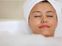 chronic tiredness mom ailments- Easy Tips by ZenParent