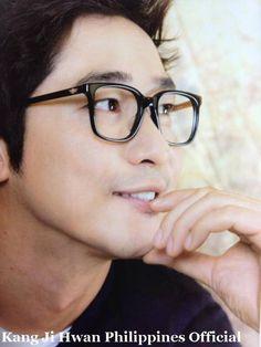 image Kang Jihwan F TO F MAGAZINE  PICTURE