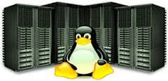 Linuxvirtualprivateserver  Servers with guaranteed resources, powered by KVM. Get full root access, 24x7 Support, CentOS & cPanel to host your growing.
