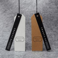 Source custom design garment product paper hang tags for clothing on m.alibaba.com