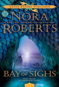 The new Guardians Trilogy novel from the #1 New York Times bestselling author of Stars of Fortune.  To celebrate the rise of their new queen, three goddesses of the moon created three stars, one...
