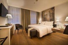 Design & Style Hotel, Prague, Czech Republic - Booking.com