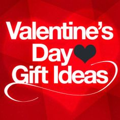 myntra valentine day offer