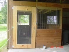 Inside Chicken House inside chicken coops walk-in | walk inside for cleaning and four