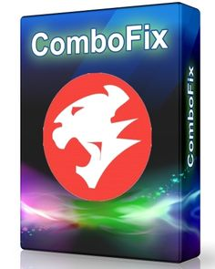 Download ComboFix 16.5.18.1 Portable Full ~ TechOrO http://techoro.blogspot.com/2016/05/download-combofix-165181-portable-full.html?utm_content=kuku.io&utm_medium=social&utm_source=www.pinterest.com&utm_campaign=kuku.io
