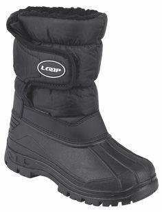 LOAP  Dětské zimní boty JERRY velikost 28-35 Boots, Winter, Fashion, Shearling Boots, Moda, Fashion Styles, Shoe Boot, Fashion Illustrations