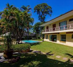 #dicastanha #imovelsp #imovelrj #instadecor #architecturelovers #designinterior #interiordesign #home #brazil #luxurylife #imoveldossonhos #imoveisdeluxo #casa #casacorsp #arquitectura #arquitetura #modern #saopaulo #riodejaneiro