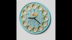 Top 10 Best In Nursery Clocks | Best Sellers In Nursery Clocks : 1. http://bit.ly/1yExDdF 2. http://bit.ly/1yExFlD 3. http://bit.ly/1yExDu7 4. http://bit.ly/1yExDKs 5. http://bit.ly/1yExFCd 6. http://bit.ly/1yExFCl 7. http://bit.ly/1yExE19 8. http://bit.ly/1yExFSP 9. http://bit.ly/1yExEhK 10. http://bit.ly/1yExG9l