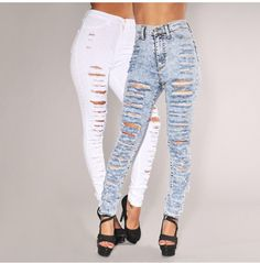 Cheap jeans spandex, Buy Quality jean directly from China jeans ...