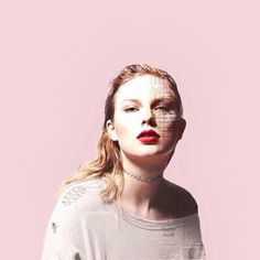 REPUTATION   Credit to the owner